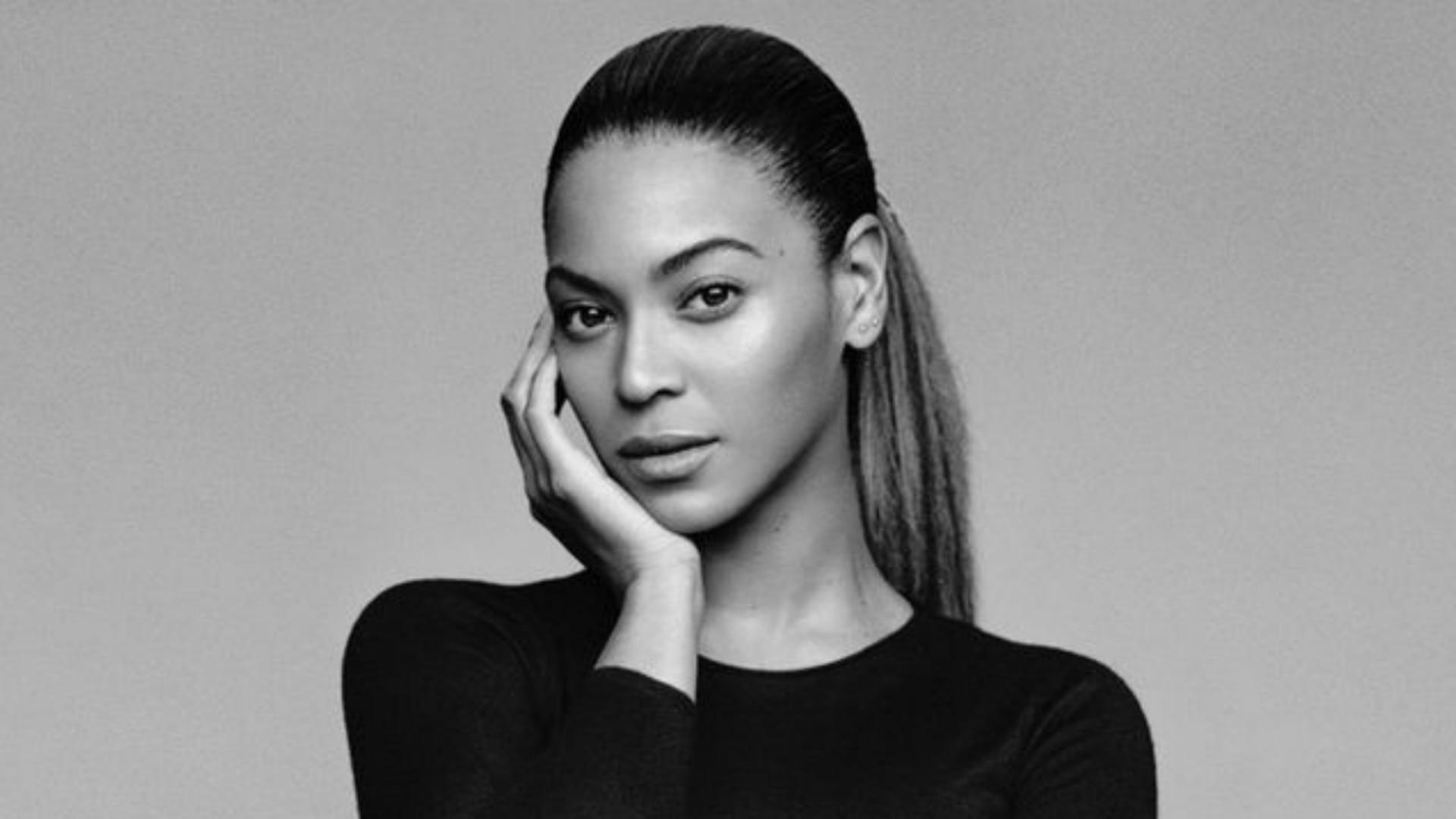 Style File: Beyoncé