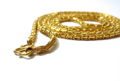 5 Inspiring Jewelry Designers blog post.