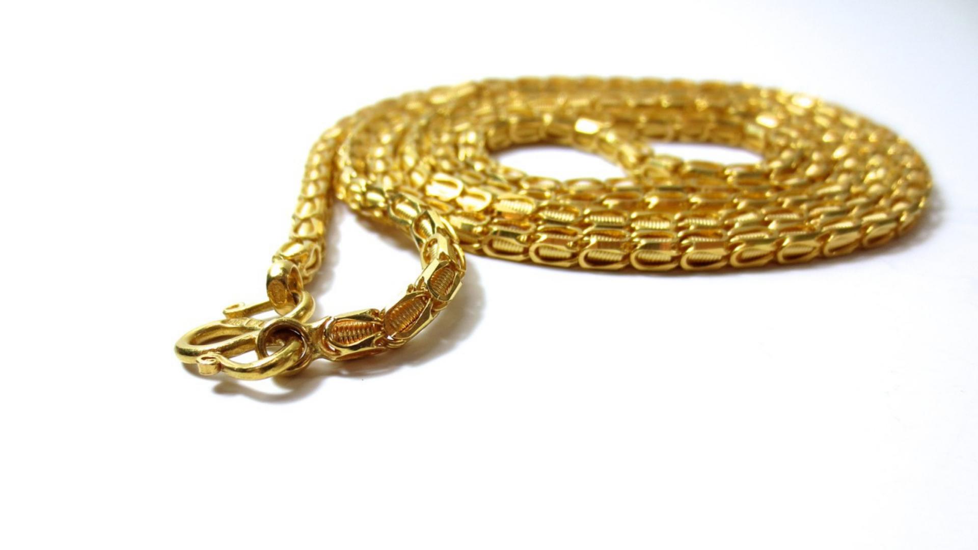 5 Inspiring Jewelry Designers