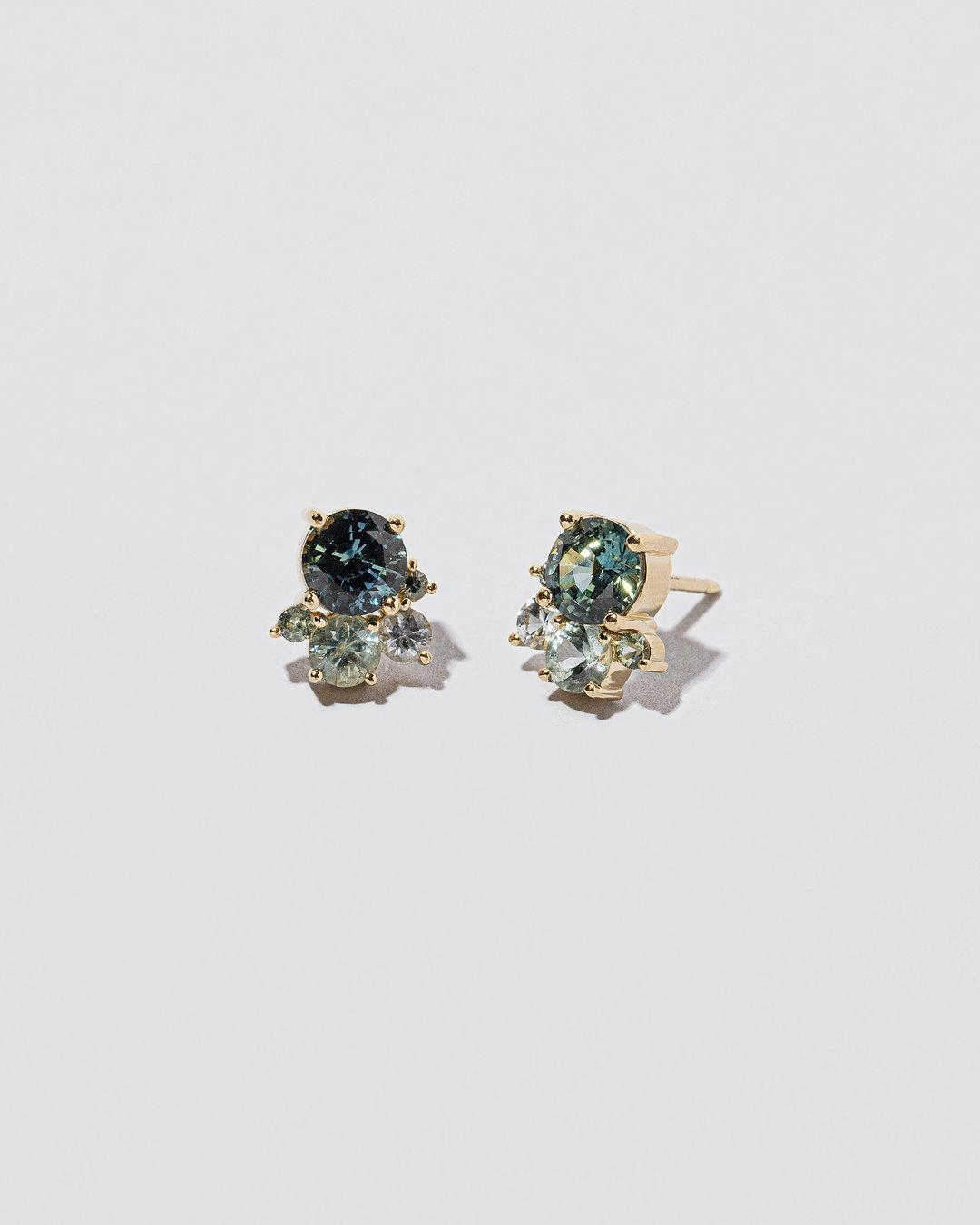 Aerial Earrings.