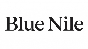 Blue Nile Review